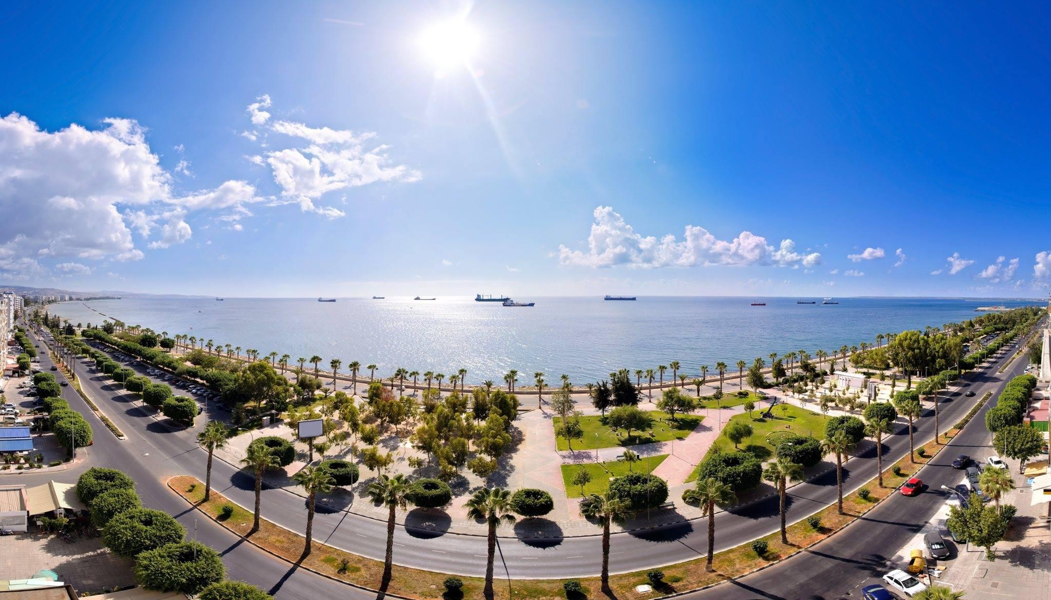 Limassol_17085