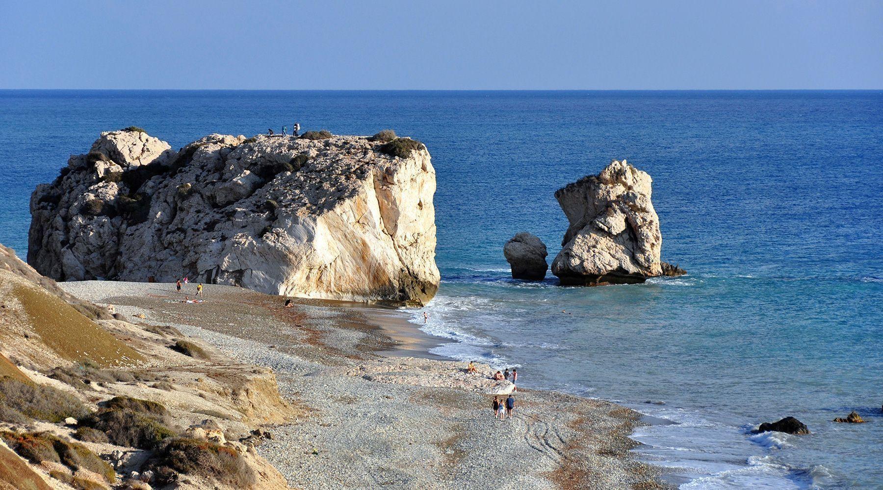 limassol-cyprus