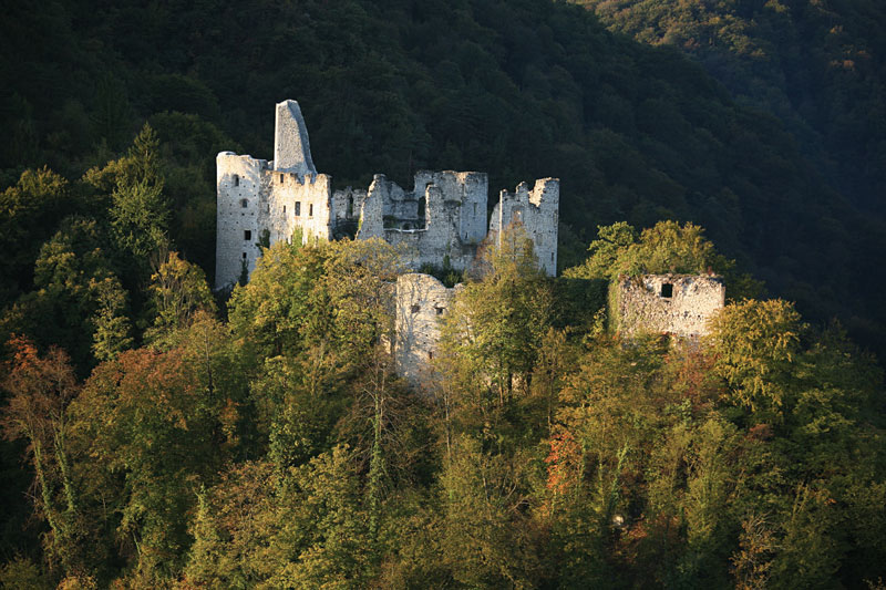 Stari-Grad-Samobor-rusevina-iz-1260-g
