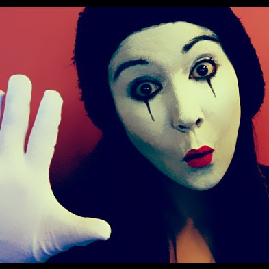32-mime