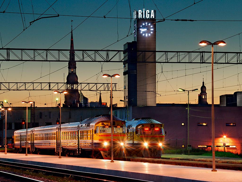 Riga-central-station