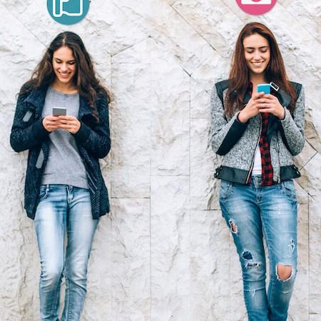 social-media-engagement-300x202.jpg