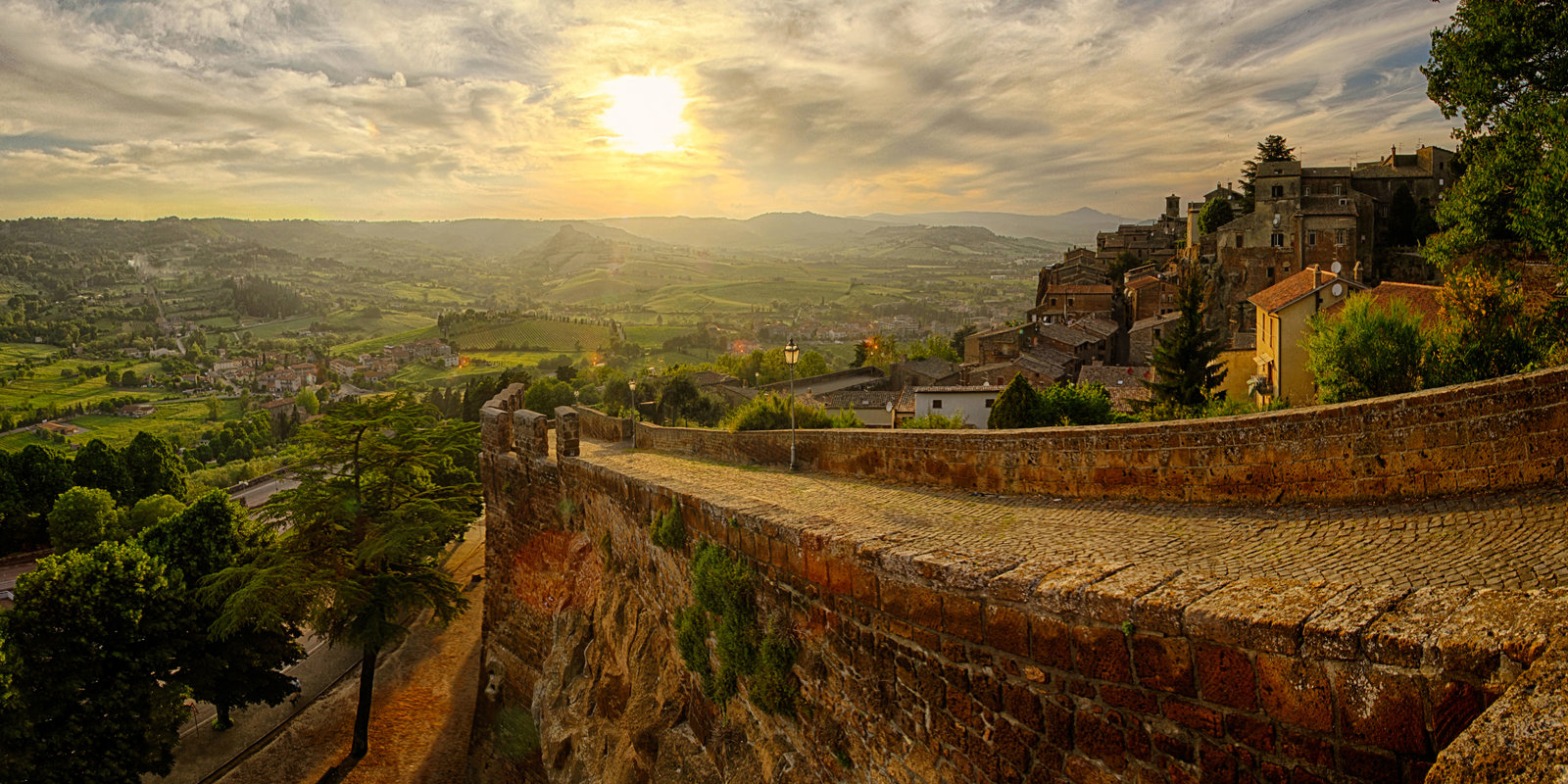 orvieto_sunset_by_scwl-d666n00