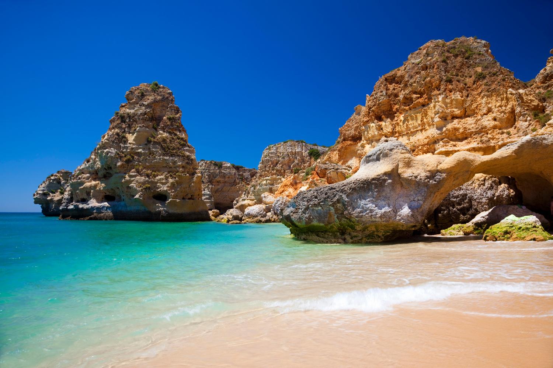 Praia-da-Marinha-Algarve_CS