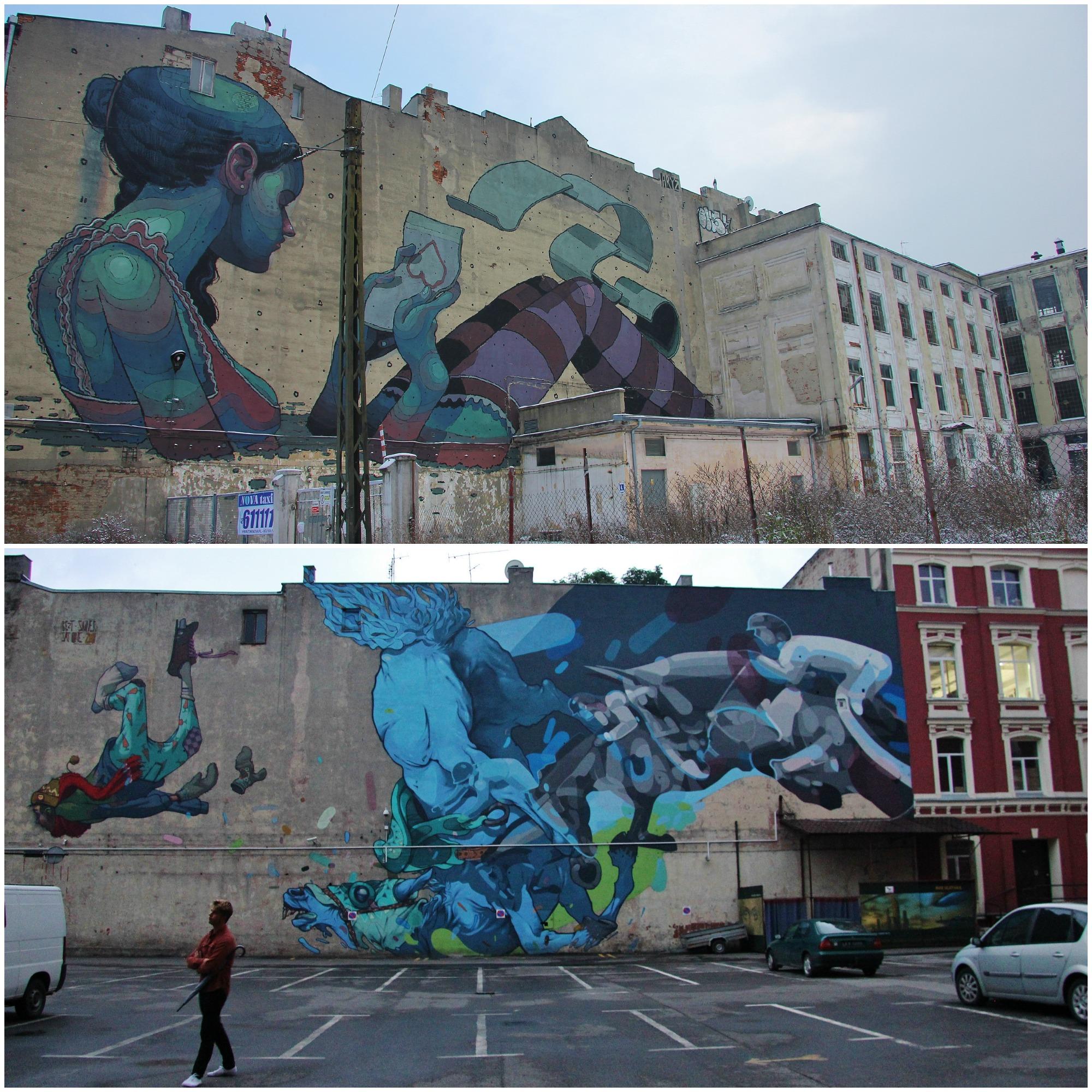 Galeria-Urban-Forms-Lodz-Street-Art