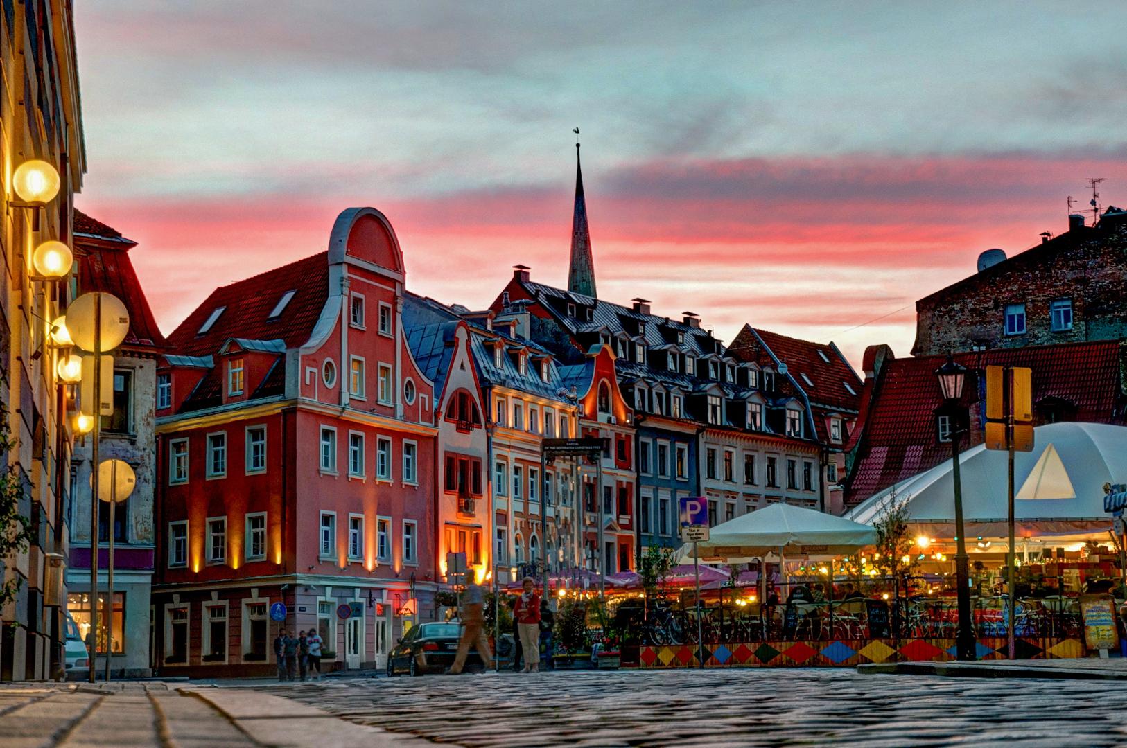 Riga.original.21594