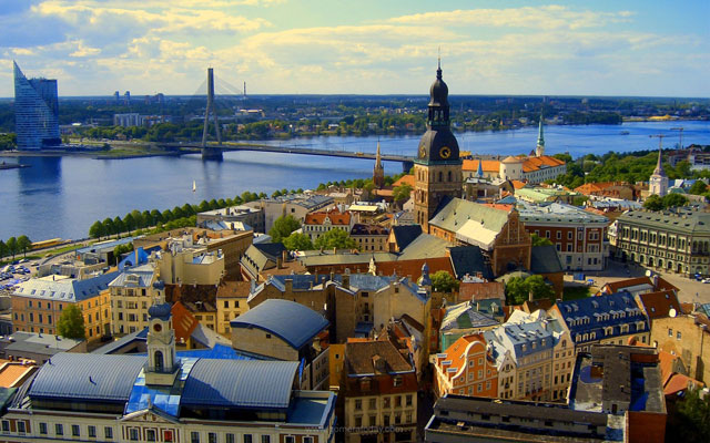 europride-riga-2015-gay-travel-advice