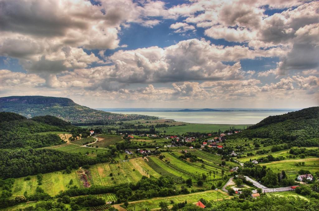 Balaton_Hungary_Landscape