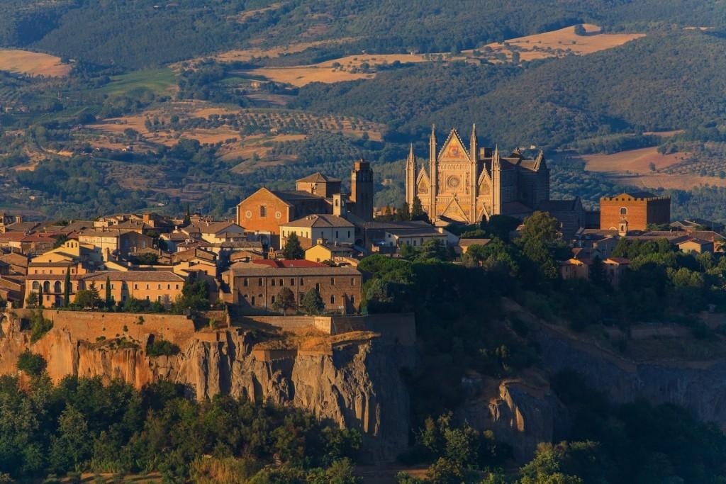 Umbria Italy 17