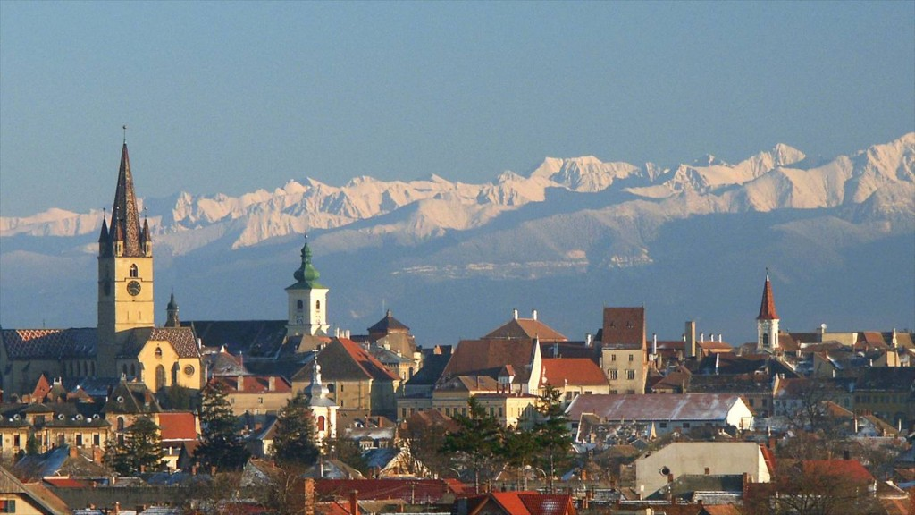 Sibiu-3091-smallTabletRetina