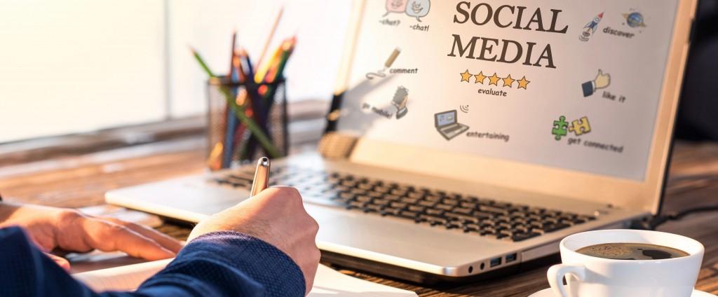 Writing-copy-for-social-media-compressor