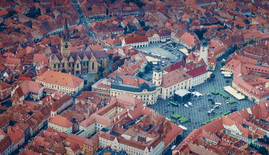 centru-sibiu-de-sus-medieval-festival