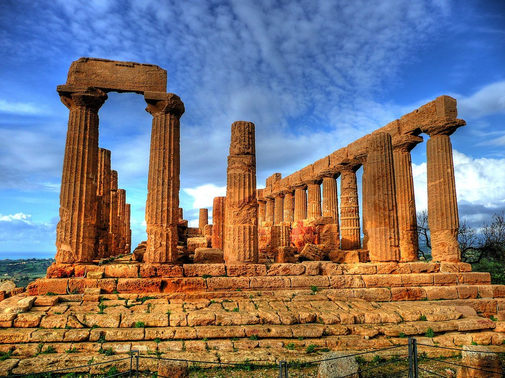 valley-of-temples-agrigento-sicily-italy