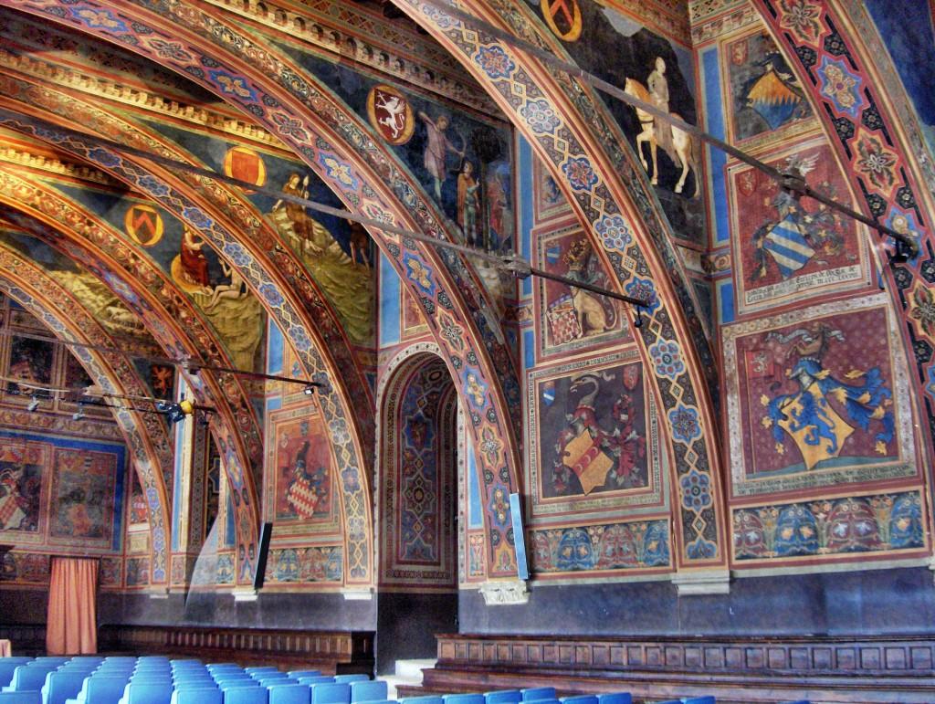 Perugia-sala-dei-priori