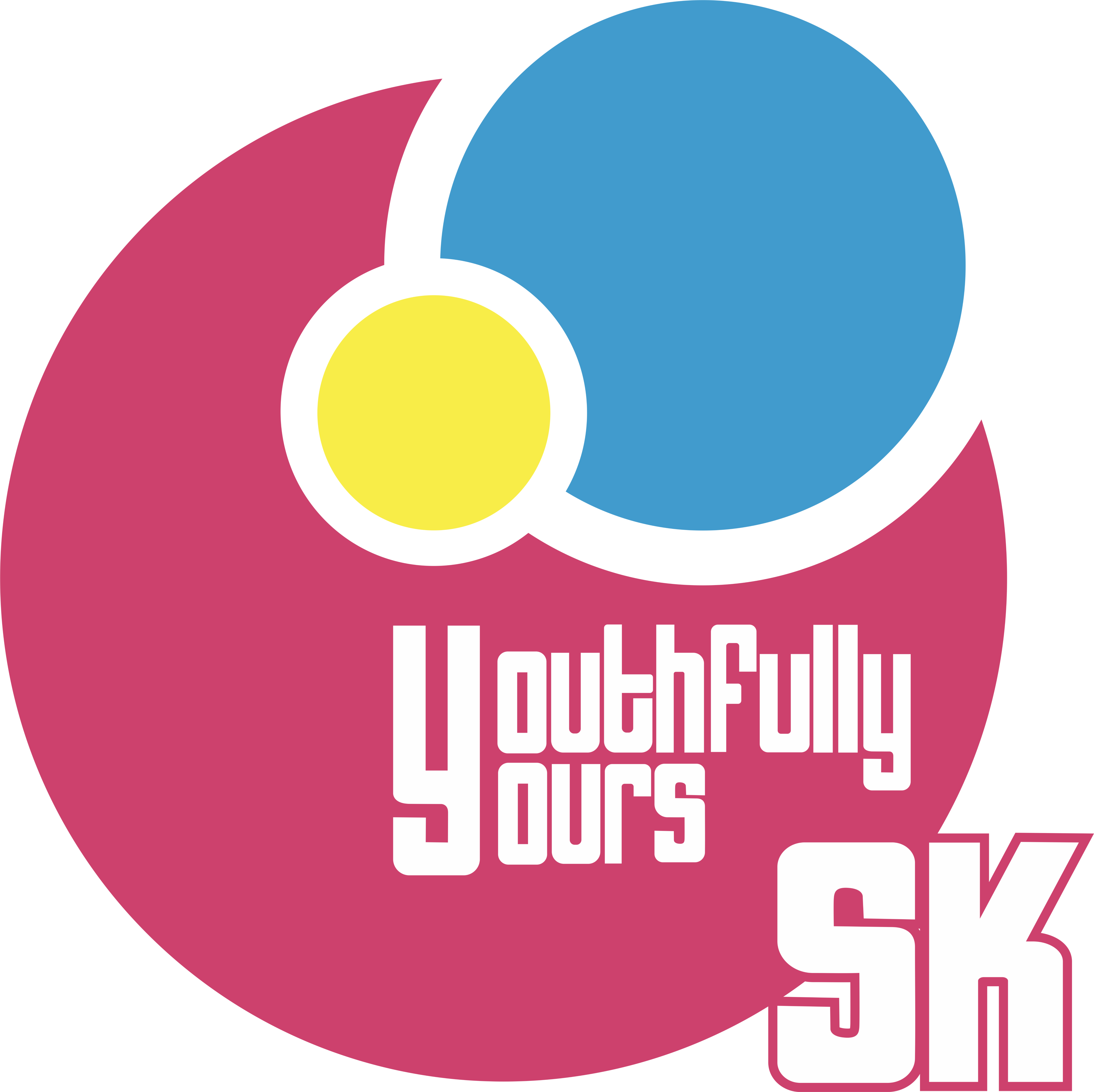 Youthfully Yours SK