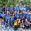 Empower Youth – Rumunsko